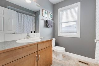 Photo 20: 2020 Windsong Drive SW: Airdrie Detached for sale : MLS®# A1145551