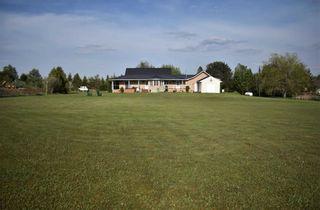 Photo 25: 555142 Mono-Amaranth Town Line in Amaranth: Rural Amaranth House (Bungalow) for sale : MLS®# X5245502