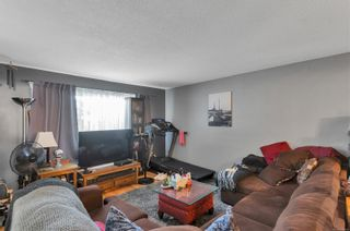 Photo 11: 46 400 Robron Rd in : CR Campbell River Central Row/Townhouse for sale (Campbell River)  : MLS®# 886176