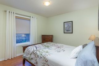 Photo 22: 1937 Kells Bay in Nanaimo: Na Chase River House for sale : MLS®# 862642