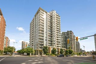 """Photo 2: PH 2101 110 SWITCHMEN Street in Vancouver: Mount Pleasant VE Condo for sale in """"THE LIDO"""" (Vancouver East)  : MLS®# R2614884"""