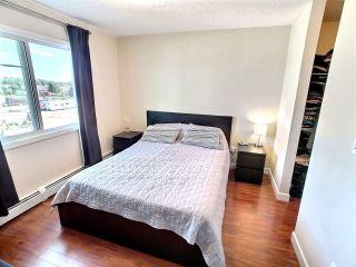 Photo 5: 309 12650 142 Avenue in Edmonton: Zone 27 Condo for sale : MLS®# E4227329
