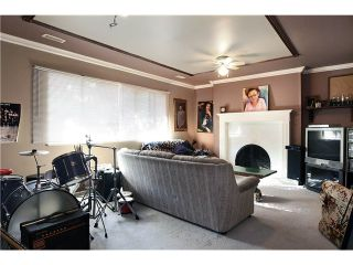 "Photo 8: 20883 ALPINE in Maple Ridge: Northwest Maple Ridge House for sale in ""CHILCOTIN"" : MLS®# V857329"