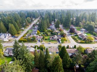 Photo 40: 4257 200A Street in Langley: Brookswood Langley House for sale : MLS®# R2622469