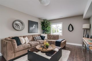 Photo 24: 2170 MOSS Court in Abbotsford: Abbotsford East House for sale : MLS®# R2470051