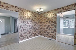 Photo 31: 227 Glamorgan Place SW in Calgary: Glamorgan Detached for sale : MLS®# A1118263