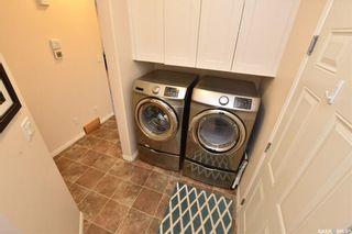 Photo 15: 2876 Sunninghill Crescent in Regina: Windsor Park Residential for sale : MLS®# SK720816