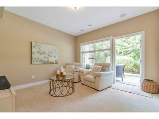 """Photo 32: 18 22225 50 Avenue in Langley: Murrayville Townhouse for sale in """"Murray's Landing"""" : MLS®# R2600882"""