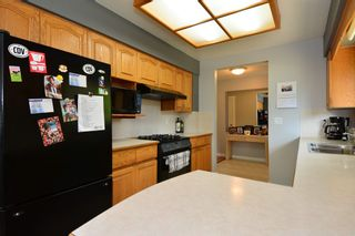 "Photo 10: 5717 137A Street in Surrey: Panorama Ridge House for sale in ""Panorama Ridge"" : MLS®# F1441288"