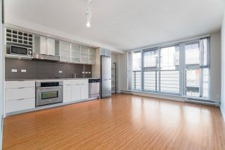 """Photo 5: 815 168 POWELL Street in Vancouver: Downtown VE Condo for sale in """"Smart"""" (Vancouver East)  : MLS®# R2599942"""