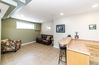 Photo 19: 4 Kendall Crescent: St. Albert House for sale : MLS®# E4236209