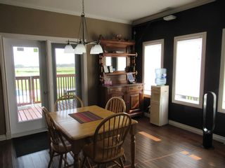 Photo 15: 385040 Range Road 6-3: Rural Clearwater County Detached for sale : MLS®# A1145666