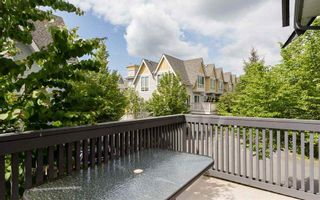 """Photo 6: 44 16388 85 Avenue in Surrey: Fleetwood Tynehead Townhouse for sale in """"CAMELOT VILLAGE"""" : MLS®# R2546989"""