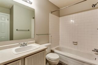 Photo 12: 73 6915 Ranchview Drive NW in Calgary: Ranchlands Row/Townhouse for sale : MLS®# A1122346