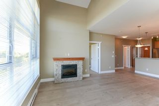"""Photo 10: 410 4500 WESTWATER Drive in Richmond: Steveston South Condo for sale in """"COPPER SKY WEST"""" : MLS®# R2615301"""