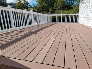 Photo 4: 46 Kennedy Avenue in Sydney: 201-Sydney Residential for sale (Cape Breton)  : MLS®# 202123735