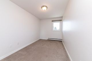 """Photo 12: 314 360 E 2ND Street in North Vancouver: Lower Lonsdale Condo for sale in """"EMERALD MANOR"""" : MLS®# R2616470"""