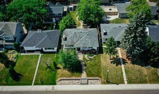 Photo 30: 10616 137 Street in Edmonton: Zone 11 House for sale : MLS®# E4253131