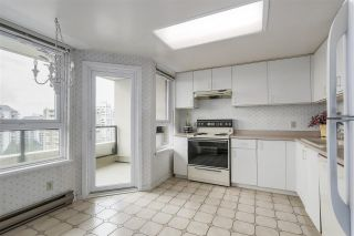 """Photo 3: 1404 6152 KATHLEEN Avenue in Burnaby: Metrotown Condo for sale in """"THE EMBASSY"""" (Burnaby South)  : MLS®# R2246518"""