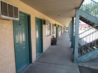 Photo 16: Exclusively listed Motel: Business with Property for sale