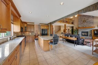 Photo 20: 640 LINTON Street in Coquitlam: Central Coquitlam House for sale : MLS®# R2617480