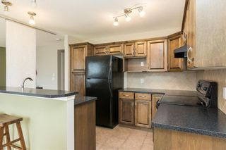 Photo 15: 108 BRIDLECREST Street SW in Calgary: Bridlewood Detached for sale : MLS®# C4203400