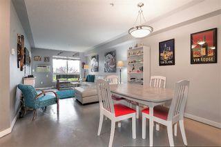 Photo 12: 110 260 Franklyn Road in Kelowna: Rutland North House for sale (Central Okanagan)  : MLS®# 10132469