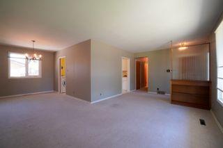 Photo 5: 16 Radisson Avenue in Portage la Prairie: House for sale : MLS®# 202112612
