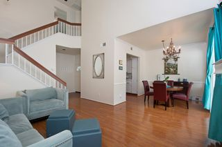 Photo 10: CARMEL VALLEY Condo for sale : 2 bedrooms : 13525 Tiverton Road in San Diego