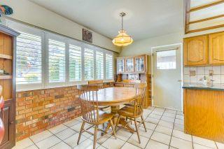 Photo 10: 4378 DARWIN Avenue in Burnaby: Burnaby Hospital House for sale (Burnaby South)  : MLS®# R2554506