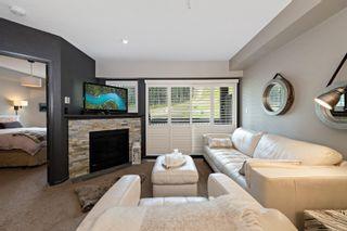 Photo 1: 209 1290 Alpine Rd in Courtenay: CV Mt Washington Condo for sale (Comox Valley)  : MLS®# 886621