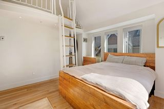 Photo 19: 1080 NICOLA STREET in Vancouver: West End VW Townhouse for sale (Vancouver West)  : MLS®# R2622492