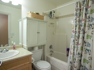 """Photo 16: 6966 179TH Street in Surrey: Cloverdale BC House for sale in """"Provinceton"""" (Cloverdale)  : MLS®# F1411888"""