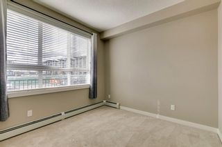 Photo 16: 110 10 Walgrove Walk SE in Calgary: Walden Apartment for sale : MLS®# A1151211