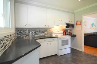 Photo 16: 18 Anne Street in Quinte West: House (Bungalow) for sale : MLS®# X5246040