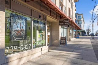Photo 18: 3594 W KING EDWARD Avenue in Vancouver: Dunbar Land Commercial for sale (Vancouver West)  : MLS®# C8038392