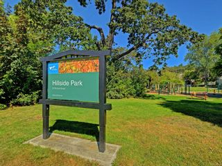Photo 23: 208 1371 Hillside Ave in : Vi Oaklands Condo for sale (Victoria)  : MLS®# 870353