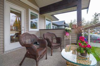 Photo 48: 1894 Tominny Rd in : Sk Sooke Vill Core House for sale (Sooke)  : MLS®# 872111