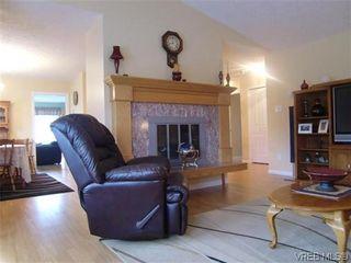 Photo 6: 790 Sunridge Valley Dr in VICTORIA: Co Sun Ridge House for sale (Colwood)  : MLS®# 561573