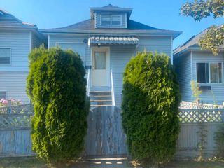 Photo 26: 1953 VENABLES Street in Vancouver: Hastings House for sale (Vancouver East)  : MLS®# R2601255