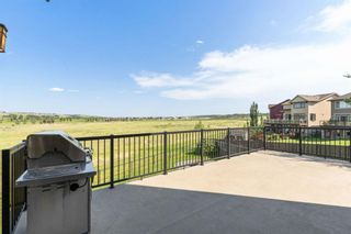 Photo 4: 66 Chaparral Valley Grove SE in Calgary: Chaparral Detached for sale : MLS®# A1131507