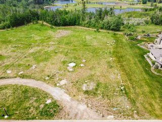 Photo 18: 34 WINDERMERE Drive in Edmonton: Zone 56 Vacant Lot for sale : MLS®# E4247700