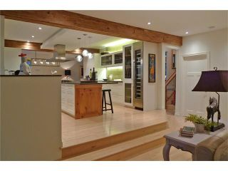 Photo 13: 128 PUMP HILL Green SW in Calgary: Pump Hill House for sale : MLS®# C4037555