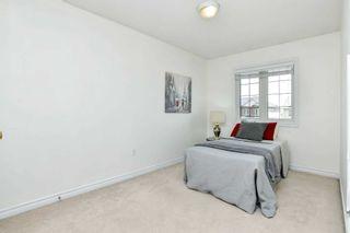 Photo 19: 55 James Arnott Crescent: Orangeville House (2-Storey) for sale : MLS®# W5266923