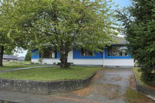 Photo 2: 625 17th St in : CV Courtenay City House for sale (Comox Valley)  : MLS®# 887516
