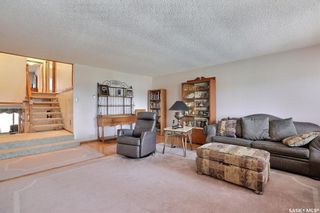 Photo 27: 336 Avon Drive in Regina: Gardiner Park Residential for sale : MLS®# SK849547