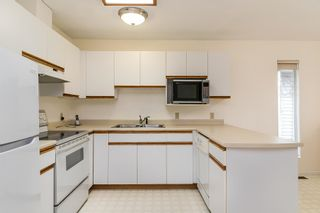 Photo 5: 1776 LANGAN Avenue in Port Coquitlam: Central Pt Coquitlam House for sale : MLS®# R2620273