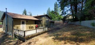 Photo 9: 75 MILL ROAD in Fruitvale: House for sale : MLS®# 2460437