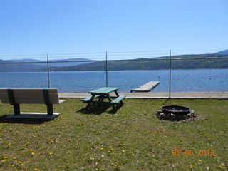 Photo 32: 120 3980 Squilax Anglemont Road in Scotch Creek: North Shuswap Recreational for sale (Shuswap)  : MLS®# 10101598
