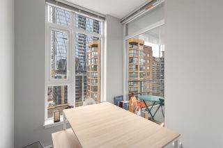 Photo 7: 1202 1133 Homer St in Vancouver: Yaletown Condo for sale (Vancouver West)  : MLS®# R2541783
